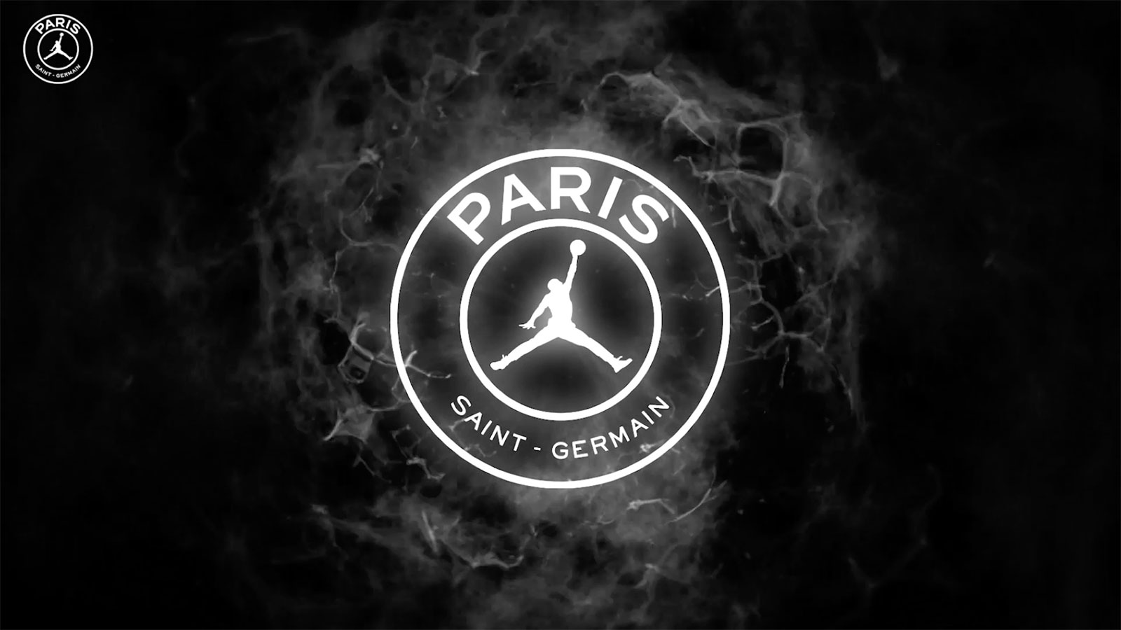 Inside Psg S Grand Plan To Become The World S Coolest Sports Brand Muse By Clio