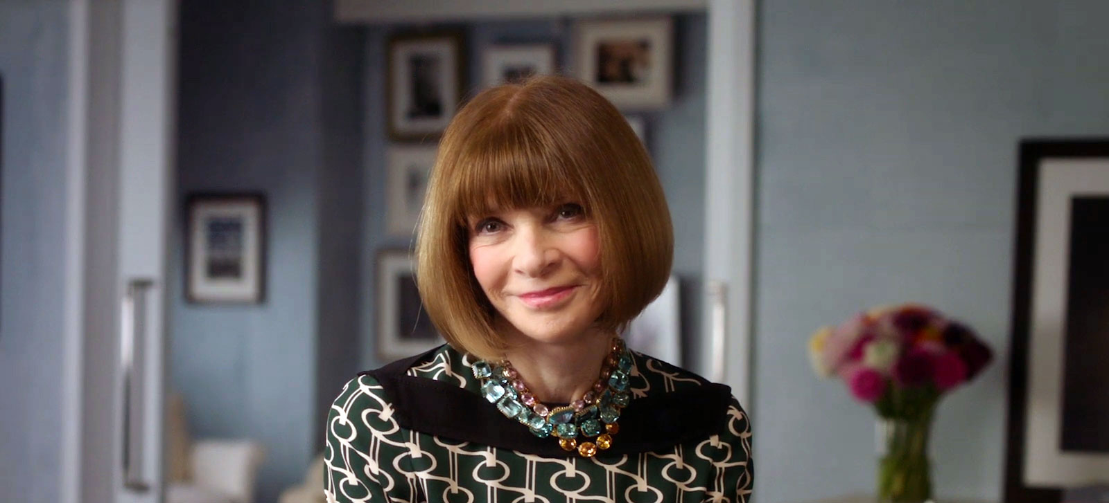 I Took the Anna Wintour Creative Leadership MasterClass So You Don't Have To