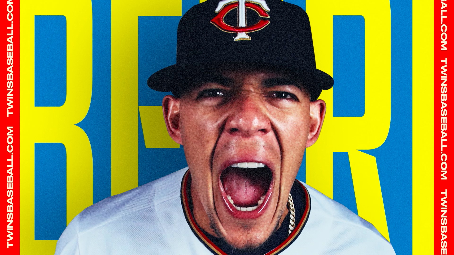 How Carmichael Lynch Gave the Surging Minnesota Twins a Fresh Pop-Art Feel | Muse by Clio