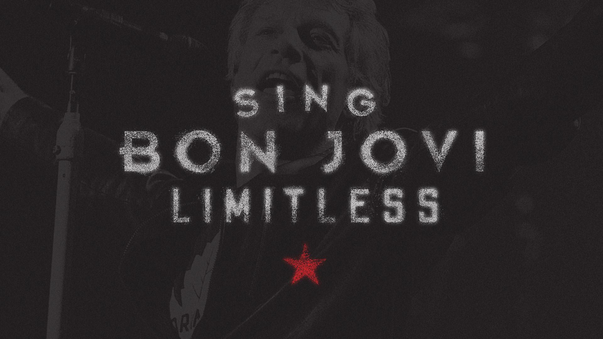 bon-jovi-limitless-hed-2020.jpg