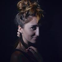 Daniela Cassis
