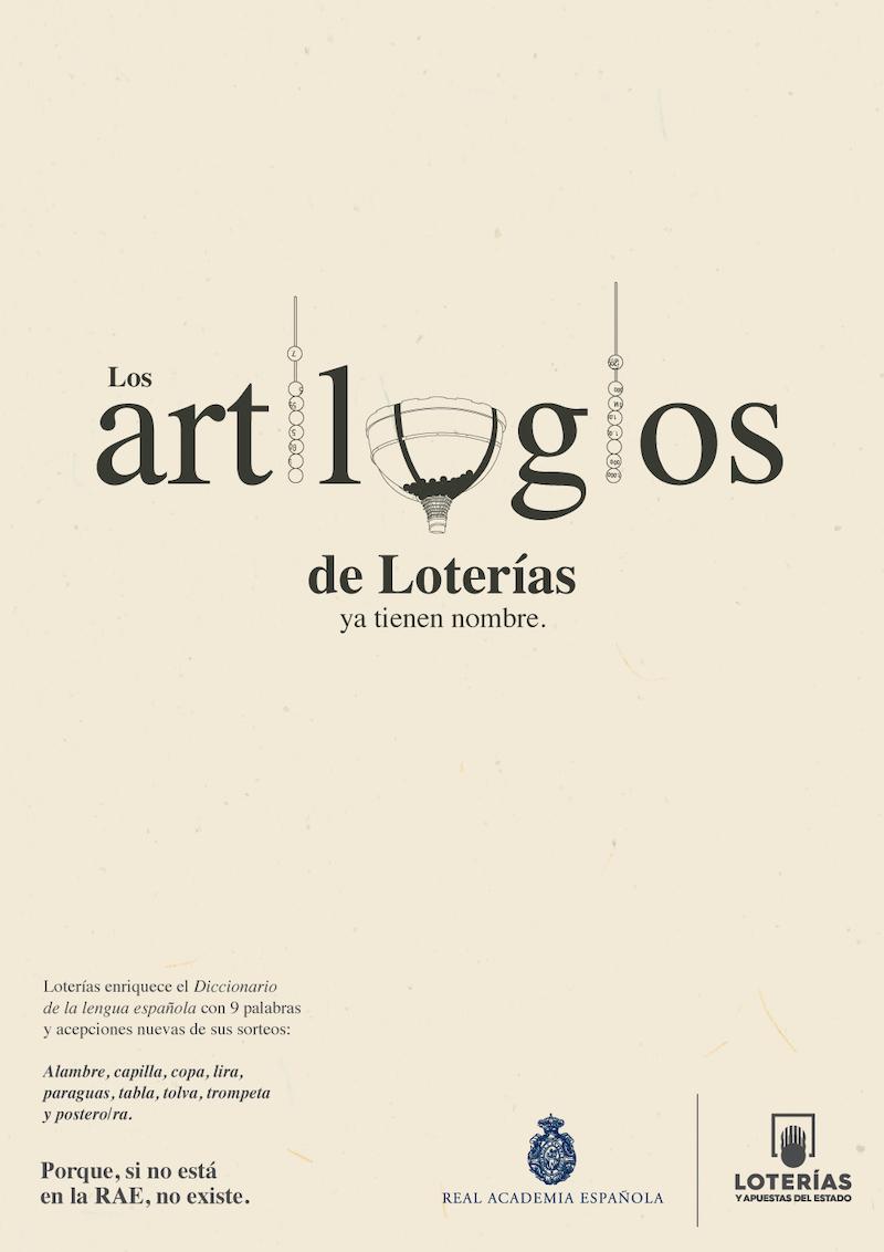 Javier Alcobendas Castro recent work