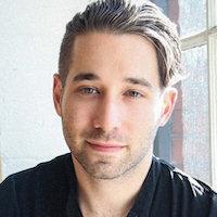 Hayden Miller headshot