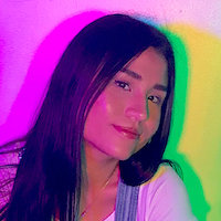 Paola Delgado Cornejo