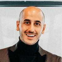 Joseph Gualtiere