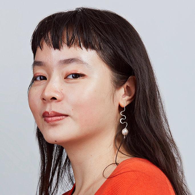 Phuong Nguyen headshot