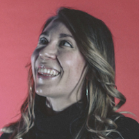 Lisa Kirmsse
