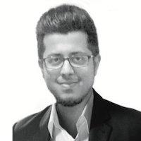 Shadab Wajih