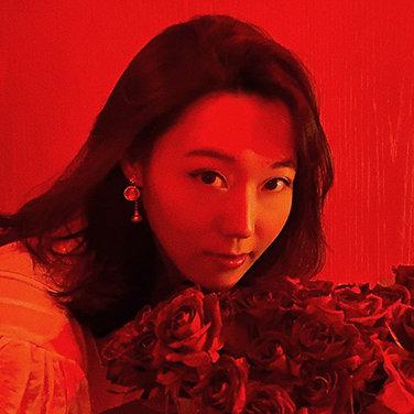 Christy Qiao
