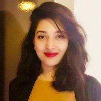 Aamna Rahim