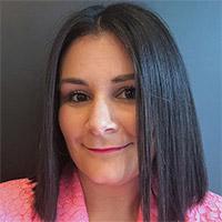 Brianna Jacobson