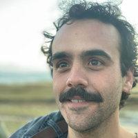 Guilherme Branquinho