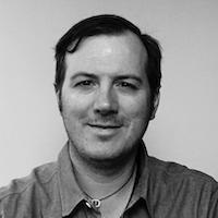 Nathan Archambault