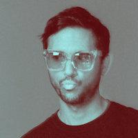 Xavi Ocana headshot