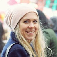 Rachel LeBlanc