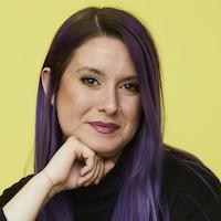 Christie Garcia
