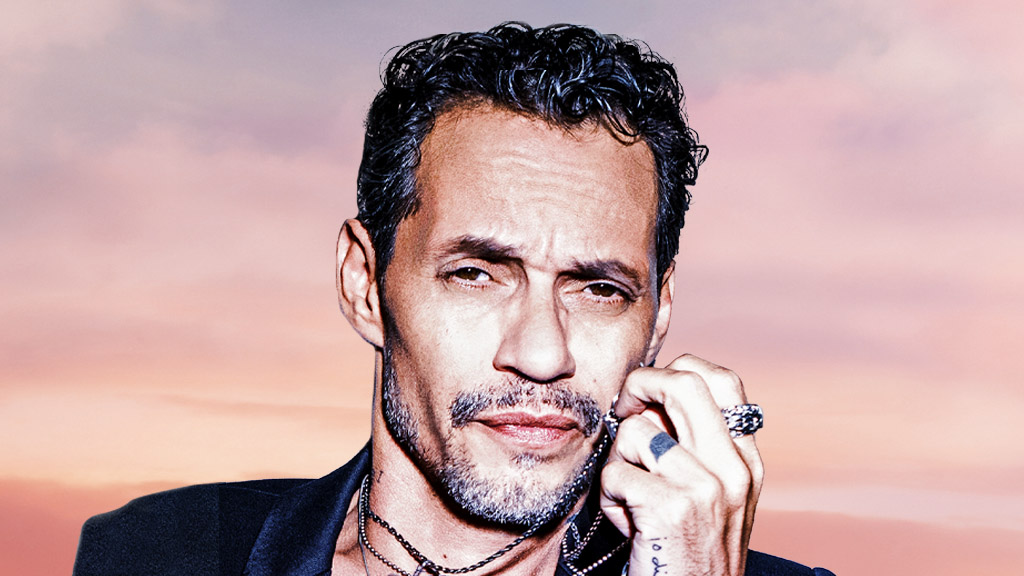How Salsa Shaped the Course of My Life (Thank You, Marc Anthony) | Muse by Clio