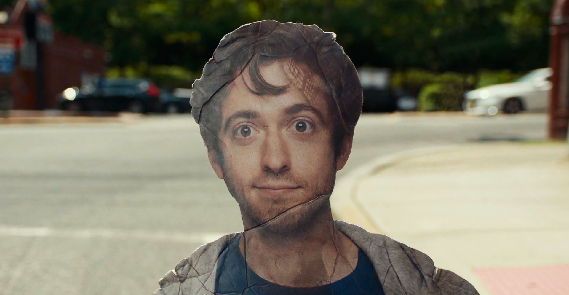 Bud Light Pays Tribute To Cardboard Fans In Epic 2 Minute Film Muse By Clio