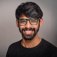 Rasesh Patkar