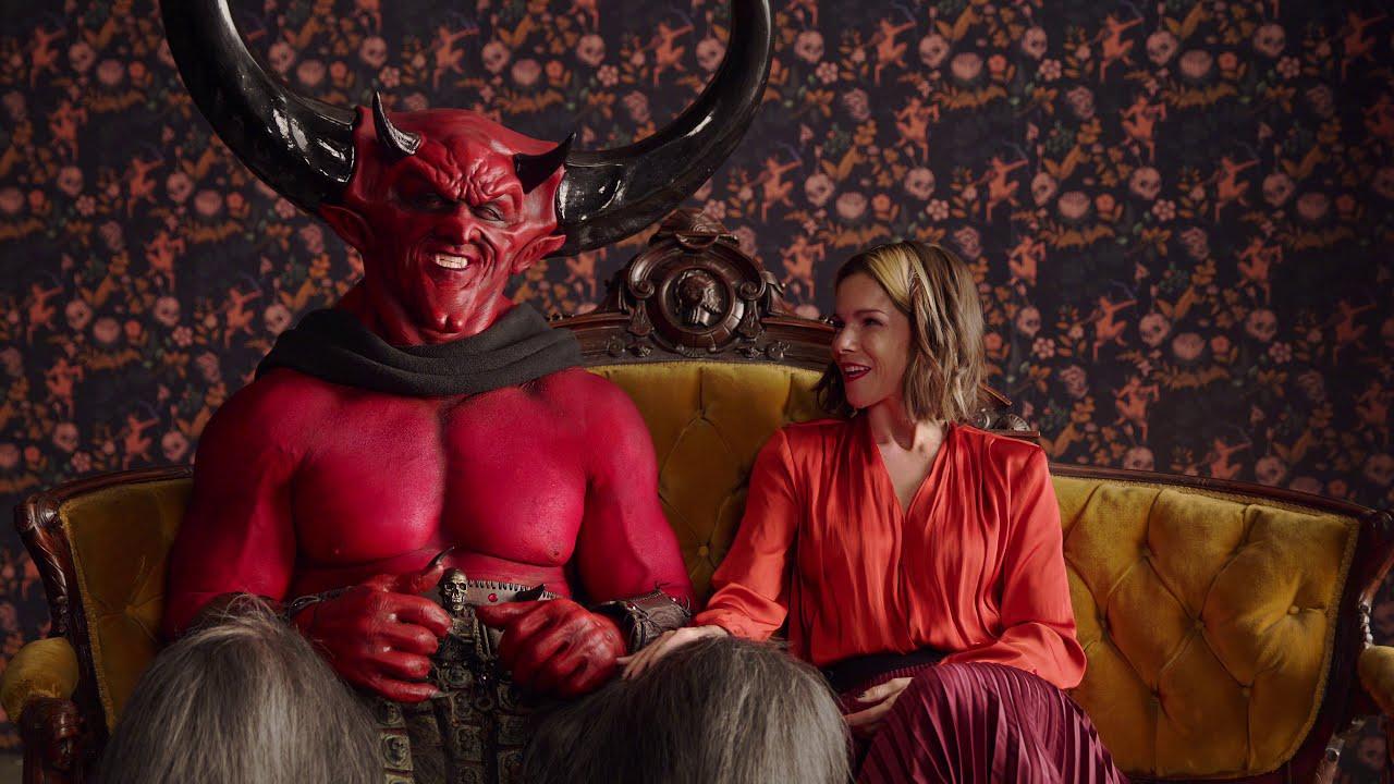 satanist dating sites