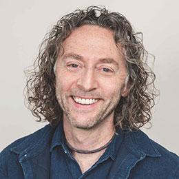 John Mescall