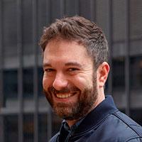 Ari Weiss