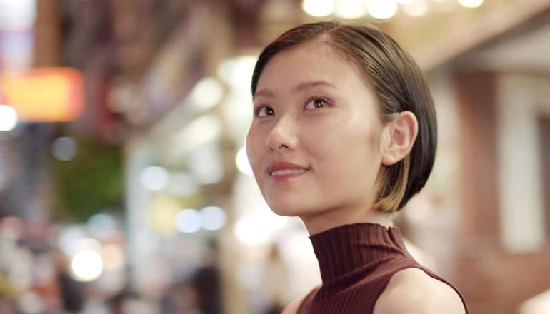 """SK-II's 'The Expiry Date"""" by Forsman & Bodenfors"""