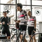 Rapha Cycling Club