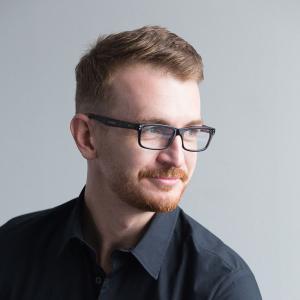 Profile picture for user David Clarke