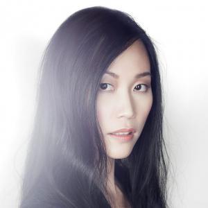 Profile picture for user Pum Lefebure