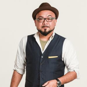 Profile picture for user Tony Cordero