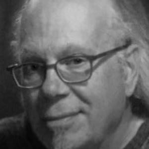 Profile picture for user Brian Thomas Merrill