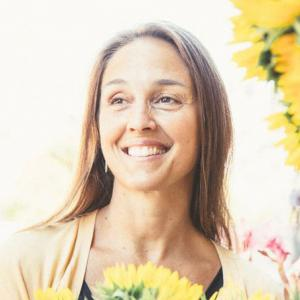 Profile picture for user Alyssa Toro