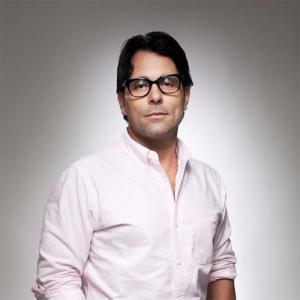 Profile picture for user Joseph Assad