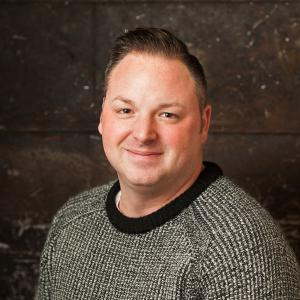 Profile picture for user Travis York