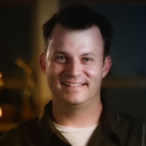 Profile picture for user Brian Eloe