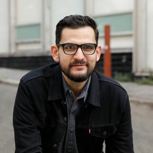 Profile picture for user Rafael Rizuto
