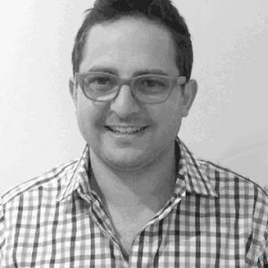 Profile picture for user Brian Schultz