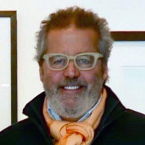 Profile picture for user Geoffrey Roche