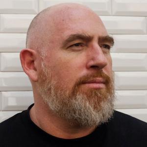 Profile picture for user Alasdair Lennox