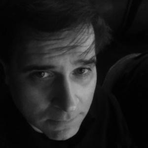 Foto de perfil del usuario David Gianatasio