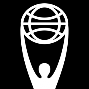 Profile picture for user Clio Awards