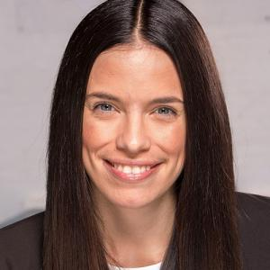 Profile picture for user Claire Nance