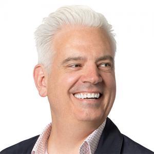 Profile picture for user Ed Bennett