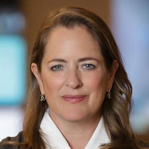 Profile picture for user Susan Credle