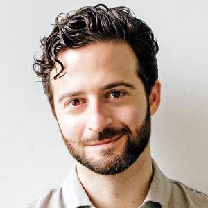Profile picture for user Adam Epstein