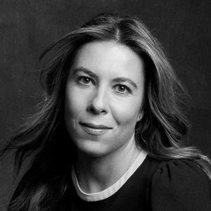Profile picture for user Naomi Troni