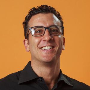 Profile picture for user Adam Pierno