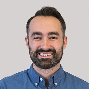 Profile picture for user Sean Lynam