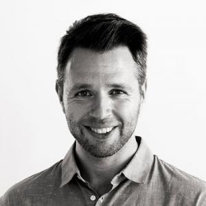 Profile picture for user Matt Kandela